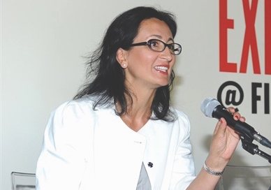Sylvie Freund Pickavance Kopie