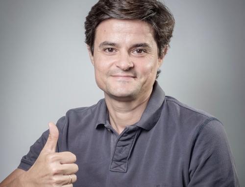 Sergio Llorens Rubio